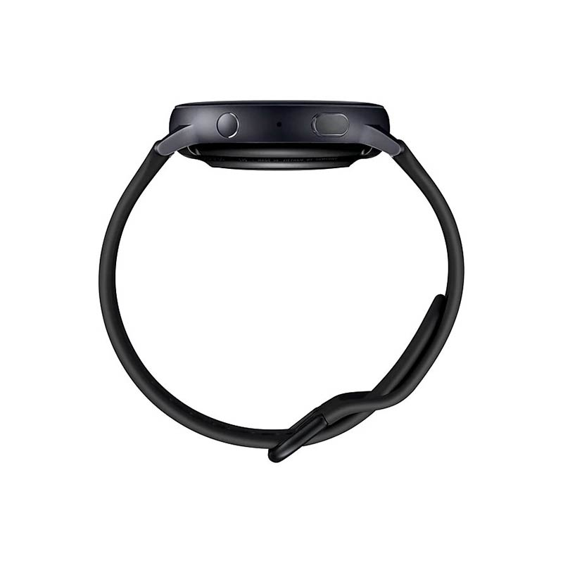 SmartWatch Samsung Galaxy Active2 44mm Negro