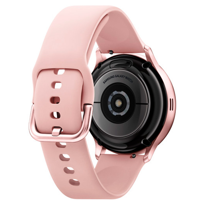 SmartWatch Samsung Galaxy Active2 40mm Rosado