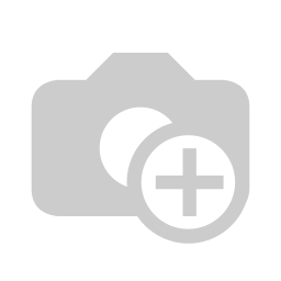 Silla Gaming Cougar Armor One X