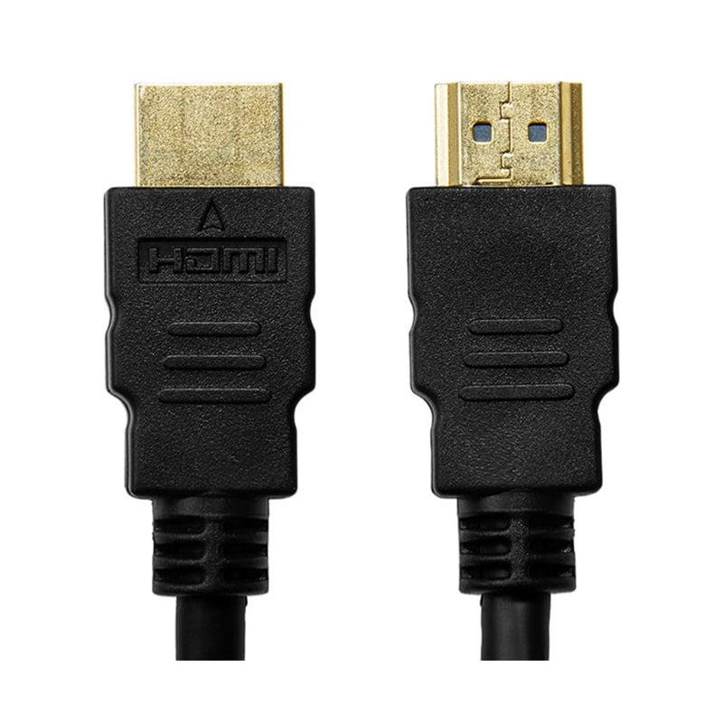 Cable HDMI Argom 6ft ARG-CB-1872 1.8Mts