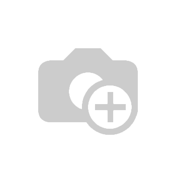 Bocina Bluetooth Logitech Ultimate Ears MEGABOOM 3 Azul